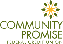 Community Promise Federal Credit Union logo